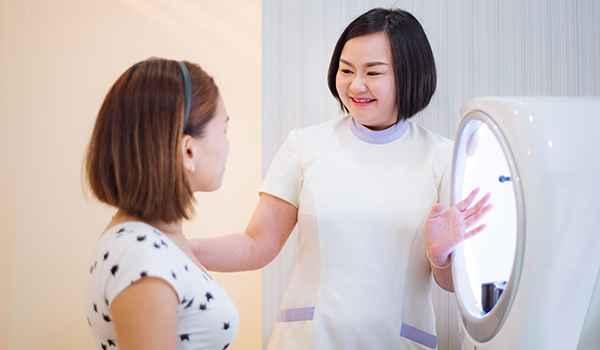 mesotherapy johor malaysia